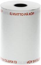 Babsrulle (Thermo) EKPK bisfenolfri 57x46x13mm, 25 m
