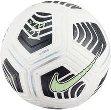 Nike Jalkapallo Strike Impulse - Valkoinen/Musta/Vihreä