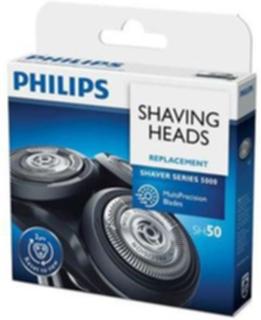 Philips Philips Skjærehode SH50/50 erstatter HQ8
