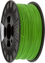PrimaValue PLA 1.75mm 1 kg Grön