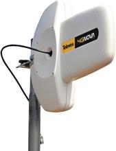 Televes 650102 Antenn för optimering av 3G/4G