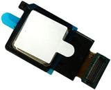 Samsung Galaxy S6 G920 G920f huvudkameran 16 MP ka