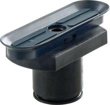 Festool VAC SYS VT Vakuumplatta 200x60mm