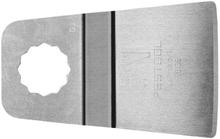 Festool SSP 56,5/1 Spackel