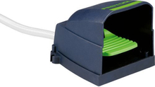 Festool VAC SYS FV Fotventil