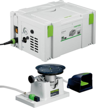 Festool VAC SYS SE1 Set Vakuumset