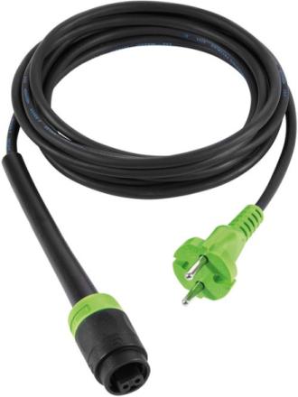 Festool H05 RN-F/4 EU Plug-it PLANEX Kabel