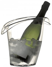 Champagnekylare Fontus Sanplast 2,9 liter