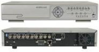 AVTech - 4 KANAL HARDDISK OPTAGER (MPEG4/MJPEG4)