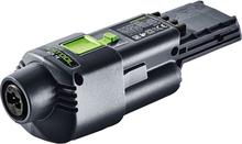 Festool ACA 220-240/18V Ergo Nätadapter