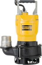 Atlas Copco WEDA 04S Vattenpump