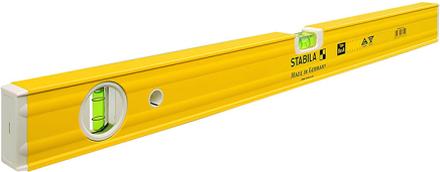 Stabila 80A Vattenpass 40 cm