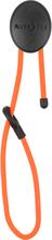 Nite Ize Gear Tie Dockable Twist 24 Vajer orange