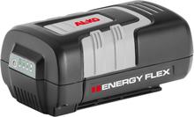 AL-KO 36V EnergyFlex Batteri 4,0Ah