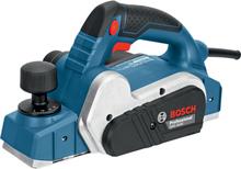 Bosch GHO 16-82 Handhyvel