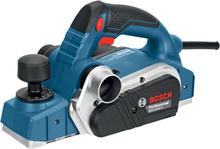 Bosch GHO 26-82 D Handhyvel utan väska