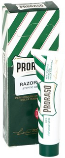 Proraso Shave Cut Healing Gel 10 ml