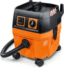 Fein Dustex 25 L Universaldammsugare utan tillbehör