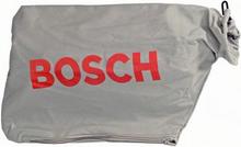 Bosch 2605411212 Dammsugarpåse