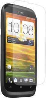 Trendy8 Displayskydd till HTC Desire V - 2-pack