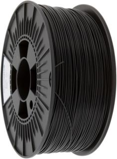 PrimaValue PLA filament 1.75mm 1 kg, svart