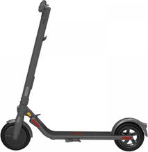 Ninebot by Segway KickScooter E22E - El Sparkesykkel