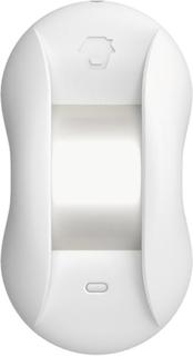 Smanos MD8000, trådlös rörelsevakt för Smanos larmsystem, vit
