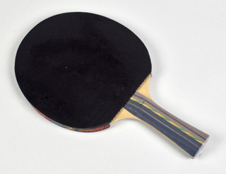 Gamesson bordtennis Racket Kung Fu *******