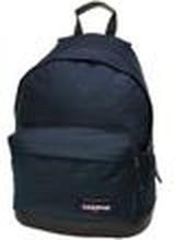 EASTPAK Wyoming Backpack Rucksack Midnight