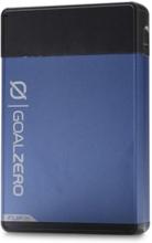 GoalZero Flip 36 batterier Blå OneSize