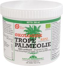 Natur Drogeriet Palmeolie Ø (350 ml)