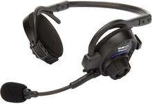 Sena SPH10 Headset med Bluetooth