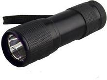 SmartWater 1000661 UV-Ficklampa