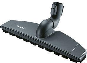 Miele SBB Parquet Twister XL 400-3. 7 stk. på lager