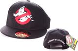 Keps Ghostbusters