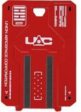 Fanattik Doom Limited Edition Key Card