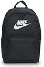 Nike Rucksack NIKE HERITAGE