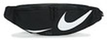 Nike Hüfttasche NK HERITAGE WAISTPACK - SWOOSH