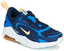 Nike Kinderschuhe NIKE AIR MAX BOLT (PSE)