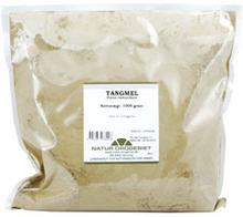 Natur Drogeriet Tangmel (1000 gr)