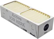 Woods ELFI 150 Active ION HEPA-filter