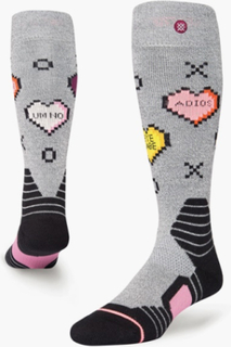 Stance - Snow Candy Socks