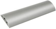 Brennenstuhl Gulvkanal 1 m 50 mm