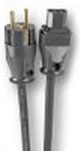 LoRad 2.5 SPC CS-EU 1 meter