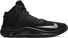 Nike Air Versitile IV NBK Größe 44 - US 10