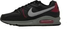 Nike Air Max Command (Herren) Größe 47,5 - US 13