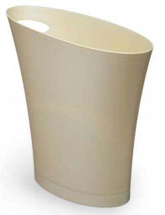 Umbra - Skinny - Søppelkurv, Lin