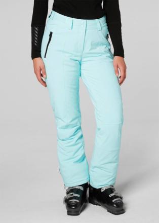 Arosa Women's Pant Glacier S