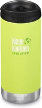 Klean Kanteen TKWide 355 ml - Juicy Pear
