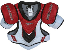 Vapor X800 Shoulder Pad - JR